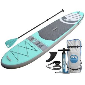 Best Stand Up Paddle Board reviews